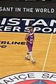 Jeffery Taylor 44 Real Madrid Baloncesto Euroleague 20161201.jpg