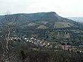 Jena - Pennickental.jpg