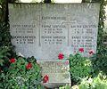 Jena Nordfriedhof Gresitza.jpg