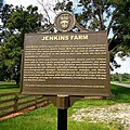 Jenkinsfarmsign1.jpg