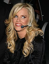 Jenny McCarthy at E3 2006.jpg
