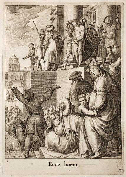 File:Jeremias-de-Decker-Jacob-Aertsz-Colom-J-de-Deckers-Gedichten MGG 0576.tif