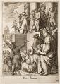 Jeremias-de-Decker-Jacob-Aertsz-Colom-J-de-Deckers-Gedichten MGG 0576.tif