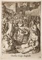 Jeremias-de-Decker-Jacob-Aertsz-Colom-J-de-Deckers-Gedichten MGG 0577.tif