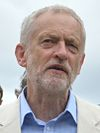 Jeremy Corbyn, Tolpuddle 2016, 2 tightcrop.jpg