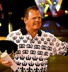 Jerry Lawler RAW 800.jpg
