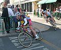 Jersey Town Criterium 2009 099.jpg