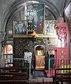Jerusalem-Grabeskirche-36-aethiopische Kapelle-2010-gje.jpg