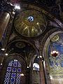 Jerusalem Basilica of the Agony - Mount of Olives (6036453680).jpg