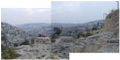 Jerusalem Jerusalem superposition.png