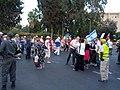 Jerusalem march 2012 - 4.jpg