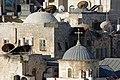 Jeruzalém, imgp2435 (2019-03).jpg