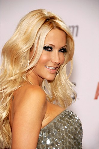 Jessica Drake - Drake at the AVN Adult Entertainment Expo in January 2011