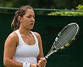 Jessica Pegula 1, 2015 Wimbledon Qualifying - Diliff.jpg