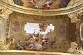 Jesuitenkirche-IMG 2994-Deckengemälde.JPG