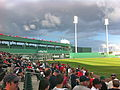JetBlue Park at Fenway South 5.JPG