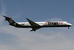 Jetran Air MD82 YR-MDS.jpg