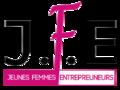 Jeunes Femmes Entrepreneurs.png