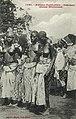 Jeunes féticheuses (Dahomey) (2).jpg