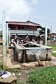 Jeux d'eau à Claudino Faro (São Tomé) (1).jpg