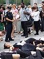 Jewish youth die in06.jpg