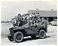 Jills in a Jeep, Tyndall Field, Florida WWII (May 5, 1942).jpg