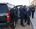 Jim Mattis meets with Avigdor Lieberman 171019-D-GY869-045 (37128782833).jpg