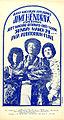Jimi Hendrix Experience IMA Auditorium Flint 1968 poster.jpg