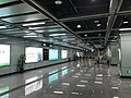 Jinfeng Station Concourse 2017 09.jpg