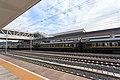 Jingdezhenbei Railway Station 2018.01.01 15-03-00.jpg