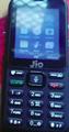 Jio Phone.png