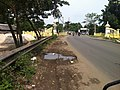 Jln raya serang - panoramio.jpg