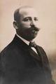 João de Meneses (1900s), bilhete postal com fotografia.png