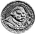 Joachim Roell Abt von Hersfeld.png