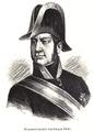 Joaquín Blake.png