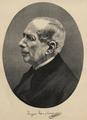 Joaquín Roca y Cornet.png