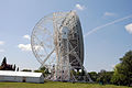 Jodrell Bank(side) (3566456331).jpg