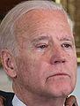 Joe Biden Receives Presidential Medal of Freedom (closeup of Biden's face).jpg