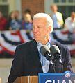 Joe Biden at Wake Forest University (2967115799).jpg