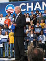 Joe Biden in Gainesville, Florida.jpg
