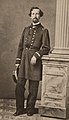 Joe Lewis, Paymaster, U.S.S. Essex.jpg
