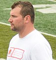 Joe Thomas 2014 Browns training camp.jpg