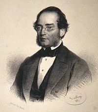 Johann Baptist Streicher.jpg