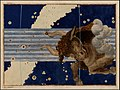 Johann Bayer - Taurus.jpg