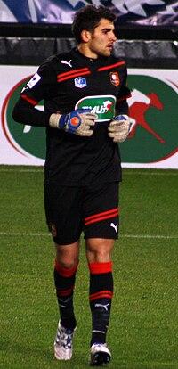 Johann Carrasso 2011.JPG