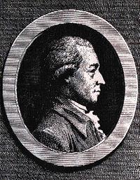 Johann Karl Wezel.jpg