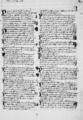 Johannes de Sancto Paulo - Manuskript.png