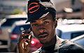 Johannesburg - Wikipedia Zero - 258A8966.jpg