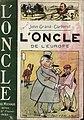 John Grand-Carteret - L'oncle de l'Europe.jpg