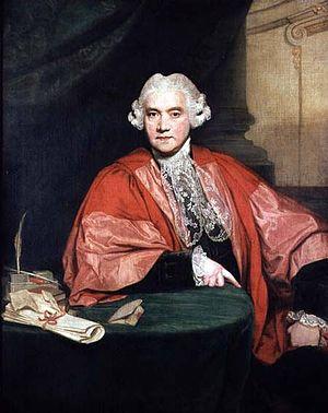 John Hely-Hutchinson (statesman) - Image: John Hely Hutchinson